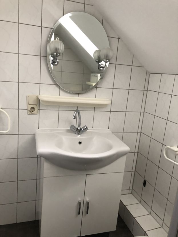 schaumberg_fischergasse_hof_013